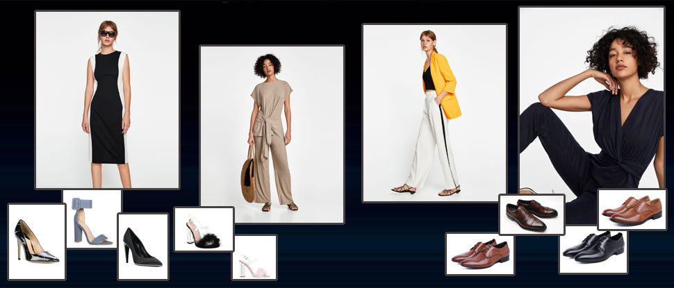 e5417ba34320 Интернет магазин брендовой обуви, одежды и аксессуаров
