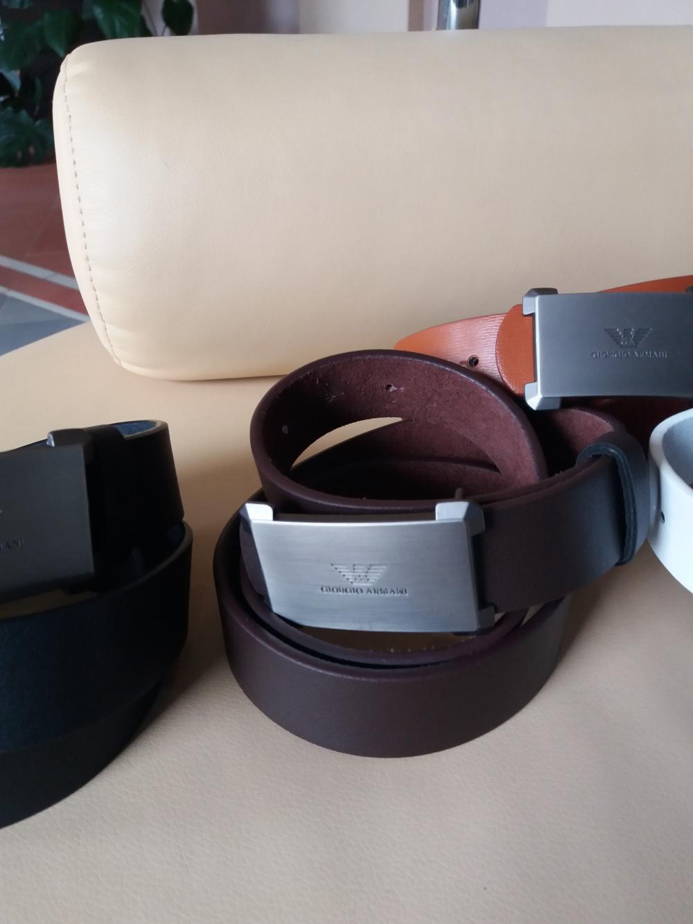 0f0208c01f82 Интернет магазин брендовой одежды, обуви, сумок и аксессуаров