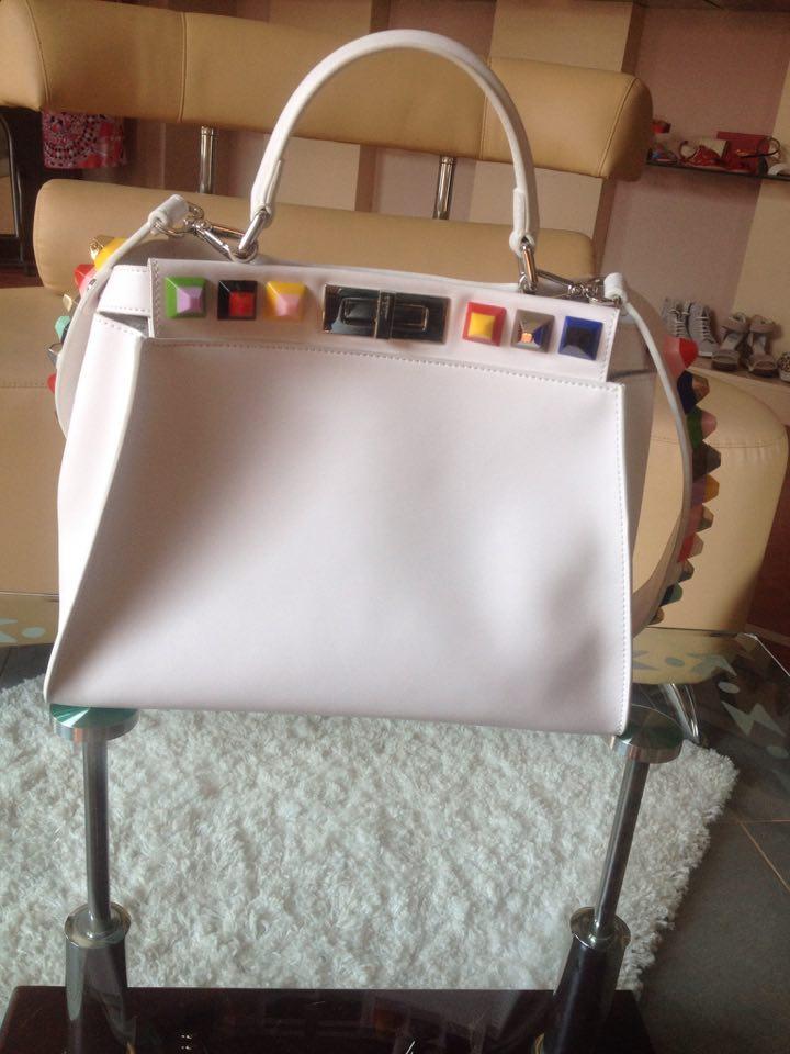 eb8246f9aac0 Интернет магазин брендовой одежды, обуви, сумок и аксессуаров